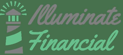 Illuminate Financial