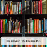 Book Review: The Financial Diet